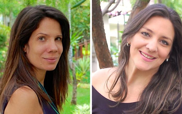 Carol-Marcela-Ao-Cubo