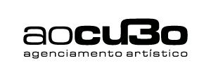 Ao Cubo Agenciamento Artístico