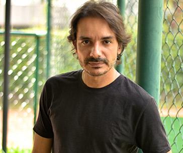 João Cunha