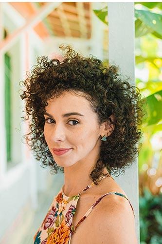 Marília Souto