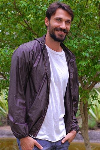 Paulo César Ferreira
